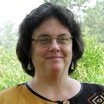 Marla Schweppe