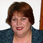 Nancy Ciolek