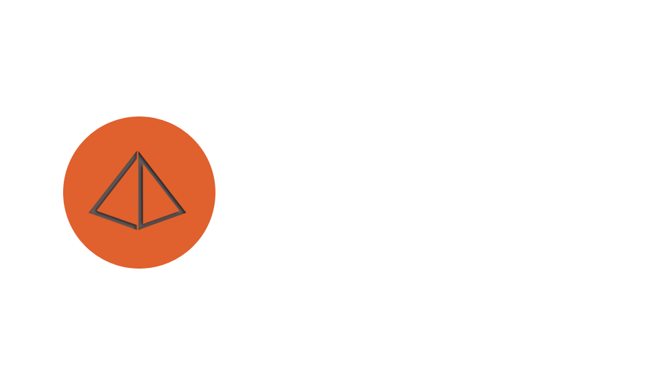 Computer Graphics Design at RIT